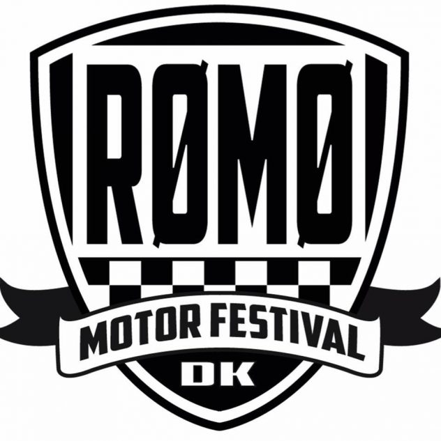 Rømø Motorfestival
