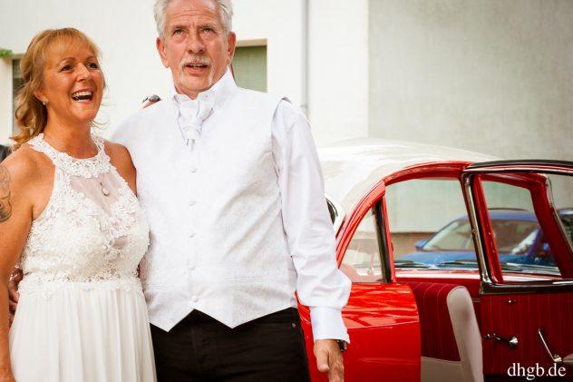 Hochzeit Harry Tina-19